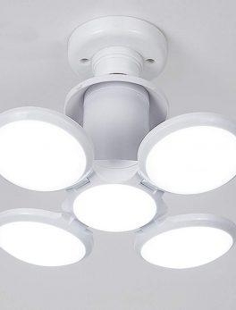 Football LED Light 33