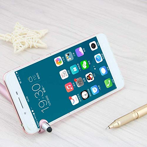mobile phone stand pen