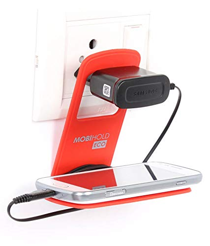charging stand for phone